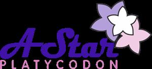 Platycodon